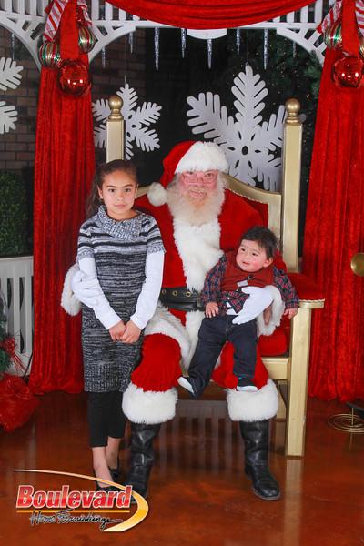 Santa 12-10-16-186.jpg