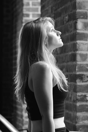 Caroline_Clay