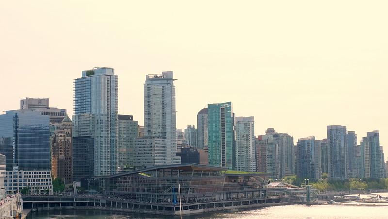 Cruise 2018 Vancouver 05-13-2018 191.JPG