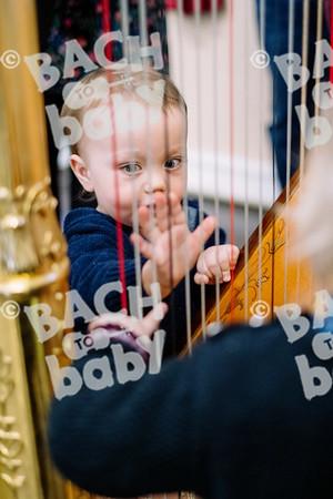 © Bach to Baby 2019_Alejandro Tamagno_Blackheath_2020-02-13 034.jpg
