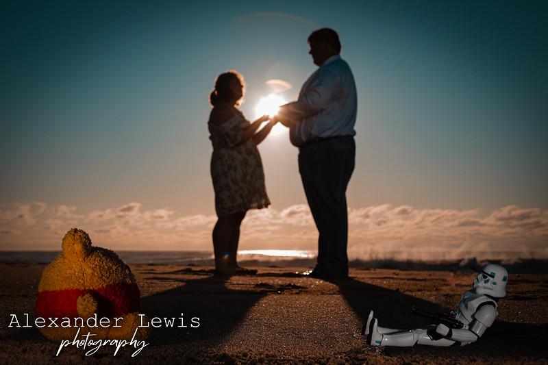 Amanda & Zachary engagement shoot 9.7.19 P-10.jpg