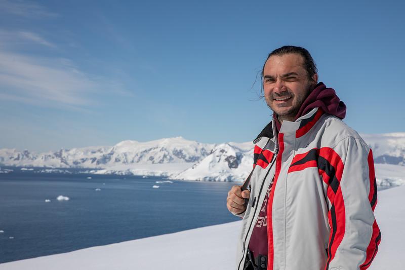 2019_01_Antarktis_02850.jpg