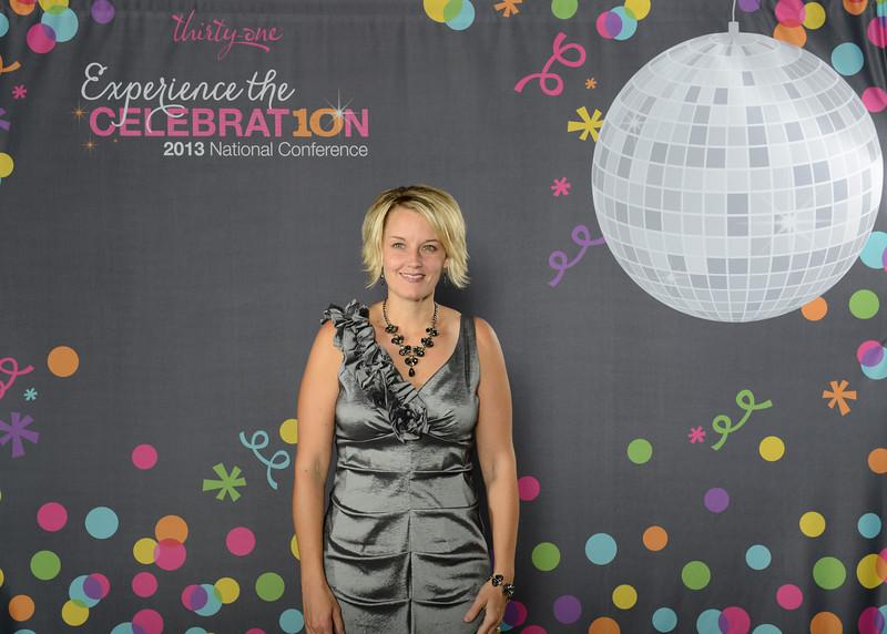 NC '13 Awards - A1 - II-632.jpg
