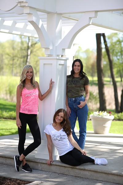 SisterSquad May 5 2019 4P7A2271.jpg