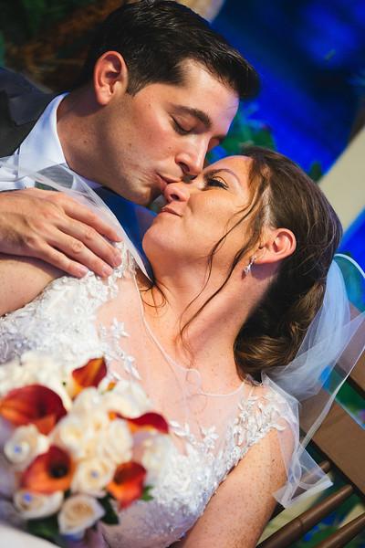 0644_loriann_chris_new_York_wedding _photography_readytogo.nyc-.jpg