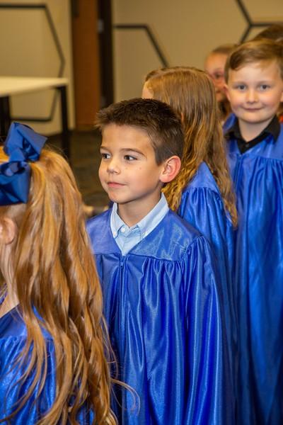 Kindergarten-Graduation_020.jpg