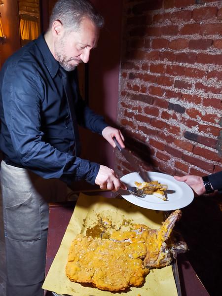 milan food cotoletta-4.jpg