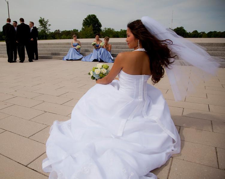 Kohnen Wedding 20090516__MG_2187.jpg