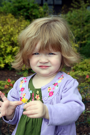 TakeFiveMedia Pictures 6-7-10