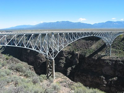 2003 Sipapu, NM