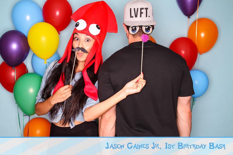 Jason's 1st Birthday-219.jpg