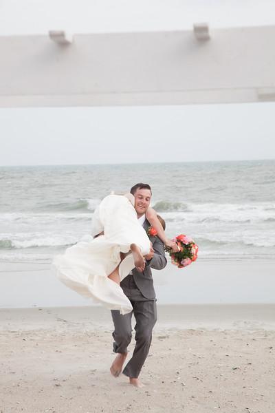 brooke-jonothan-wedding-255.jpg