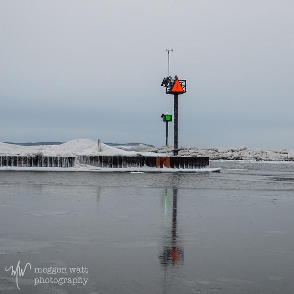 Monday Leland Fishtown Harbor-5874.jpg