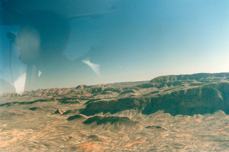 Plane047.jpg