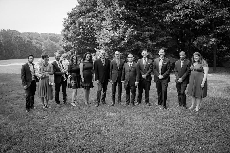 190629_miguel-ben_wedding-056.jpg