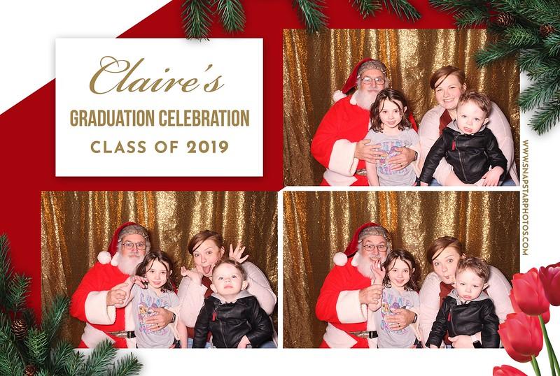 2019-12-20 Claire Graduation20191220_085931.jpg