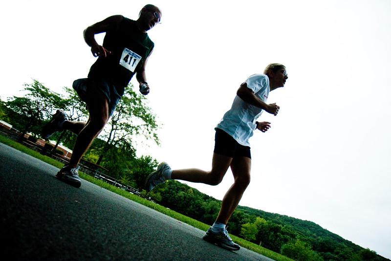 marathon10 - 439.jpg