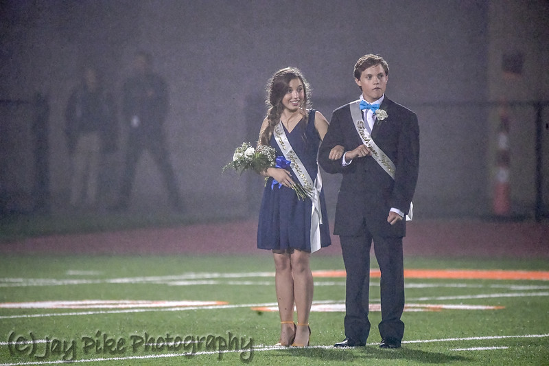 October 5, 2018 - PCHS - Homecoming Pictures-159.jpg