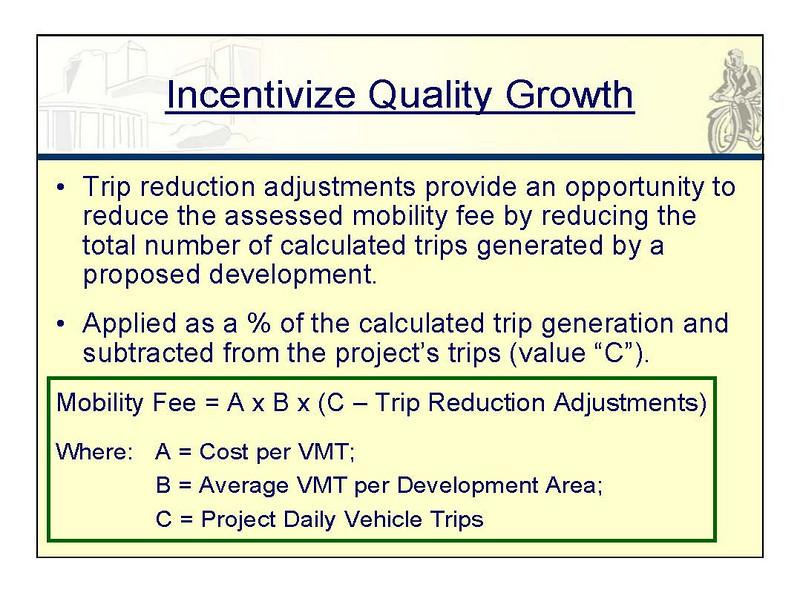 2030 Mobility Plan Presentation 12-14-10 BK REV whole slide_Page_16.jpg