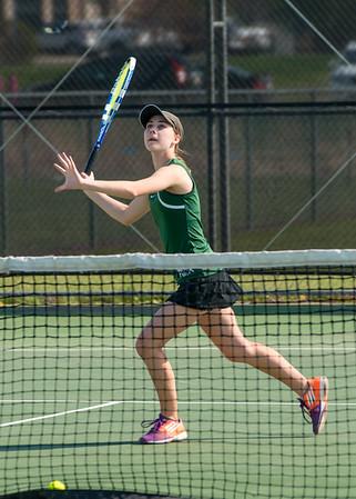 160412 Elizabeth Pfeifer Tennis