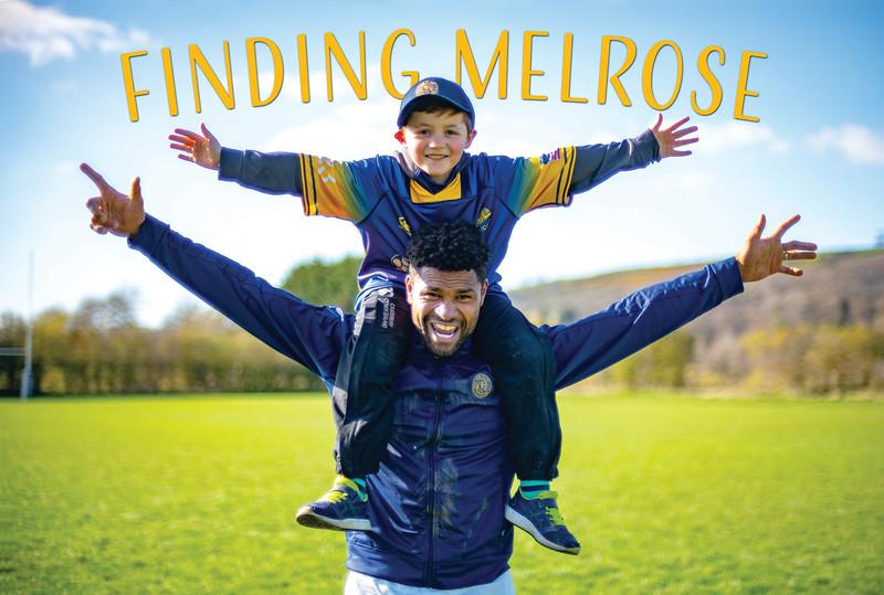 finding melrose01.jpg