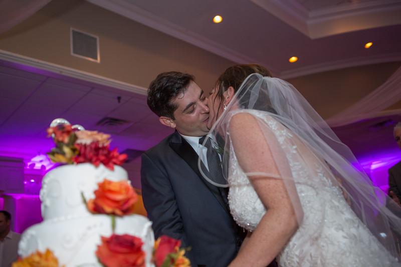 MRN_1471_Loriann_chris_new_York_wedding _photography_readytogo.nyc-.jpg.jpg