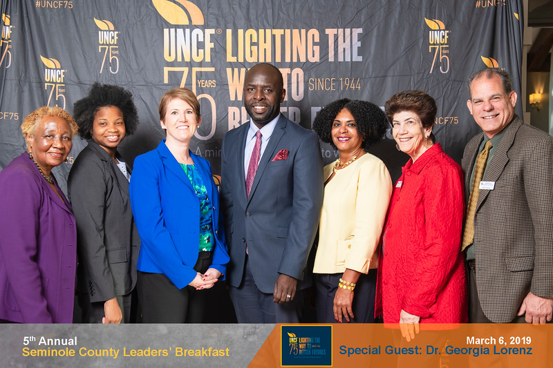 2019 UNCF SEMINOLE - STEP AND REPEAT - 003.jpg