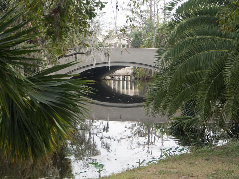 2012-10 New OrleansPA260001 - 2012-10-26 at 10-08-24-41.jpg