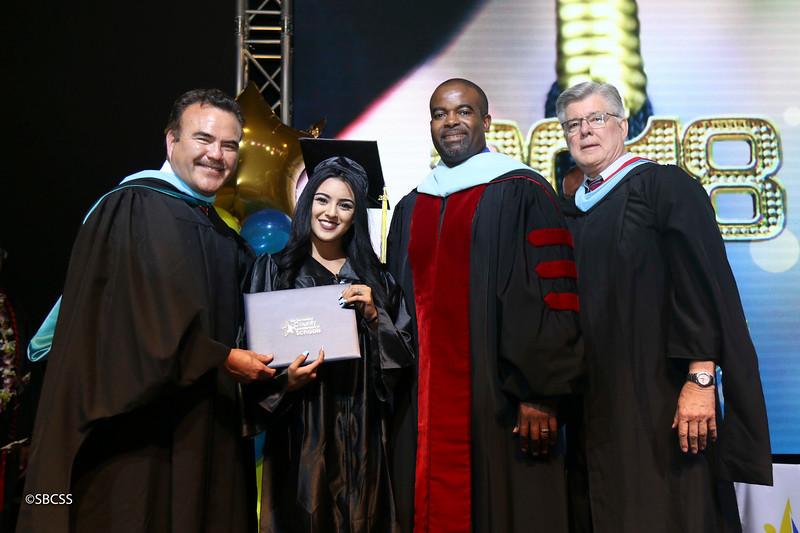 20180615_StudentServGrad-diplomas-111.jpg