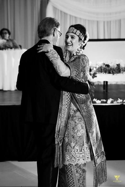 Wedding of Elaine and Jon -593.jpg