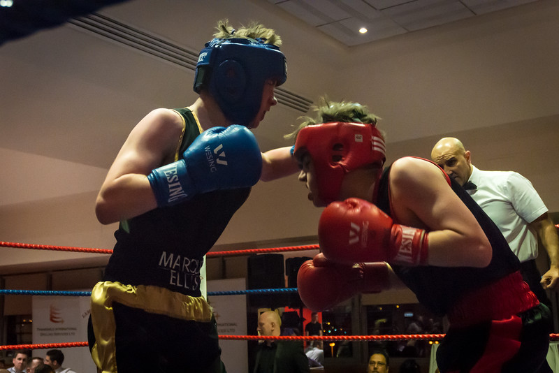 -Boxing Event March 5 2016Boxing Event March 5 2016-17570757.jpg