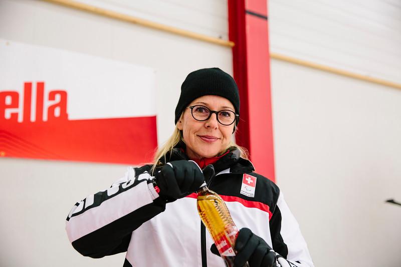 Paralympic_Pressekonferenz_Curlinghalle_rivella-31.jpg