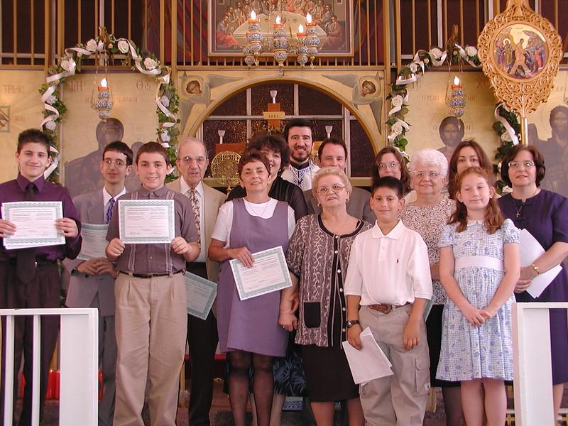 2002-06-02-CS-Graduation_025.jpg
