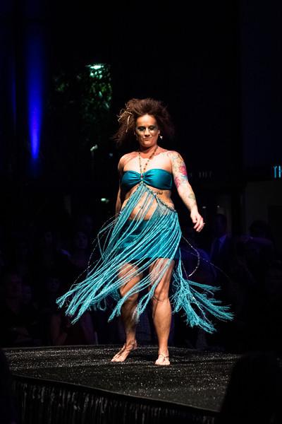 IIDA Couture 2014-432.jpg
