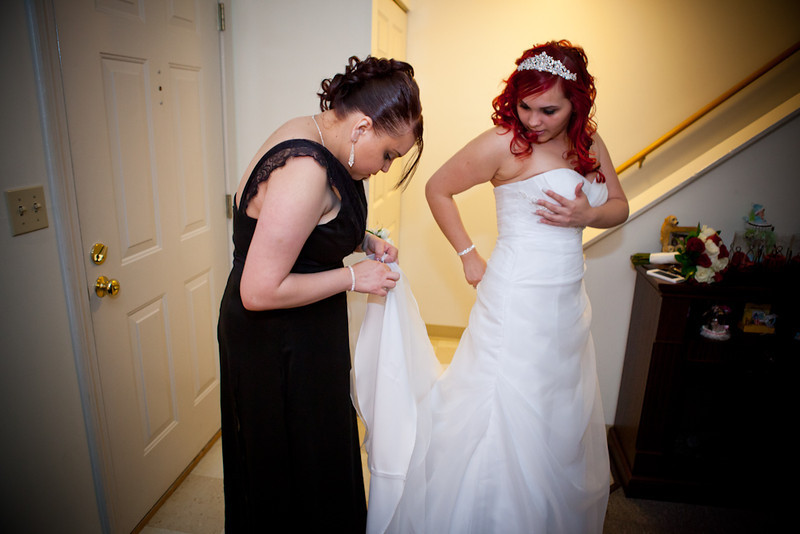 Lisette & Edwin Wedding 2013-103.jpg