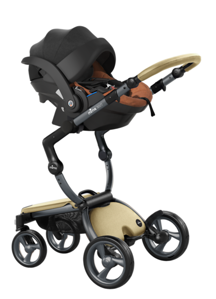 graphite-champagne-camel carseat.png