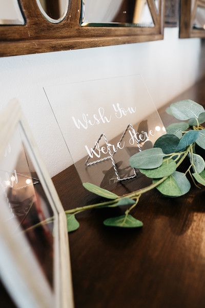 Kaitlin_and_Linden_Wedding_Details-73.jpg