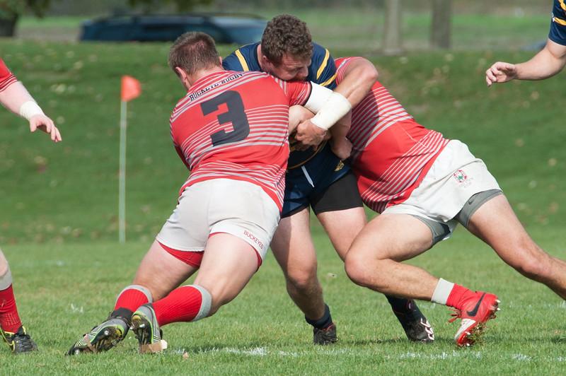 2016 Michigan Rugby vs. Ohie States 167.jpg