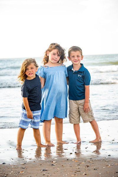 Family beach photos-118.jpg