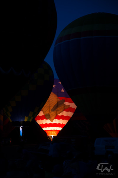 Freeedom Balloon Festival-8601.jpg