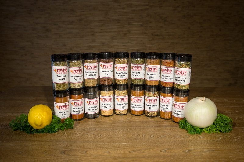 Revive Spices-56.jpg