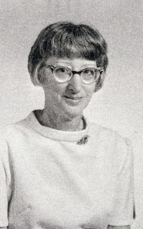 DeWitz, Louise.JPG