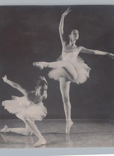 Dance_0914.jpg