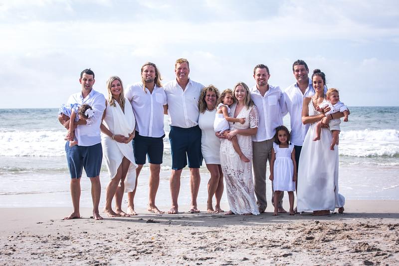 Surf City Family Photos-219.jpg