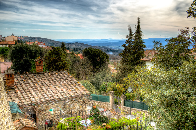Italy17-47790And7moreHDR.jpg