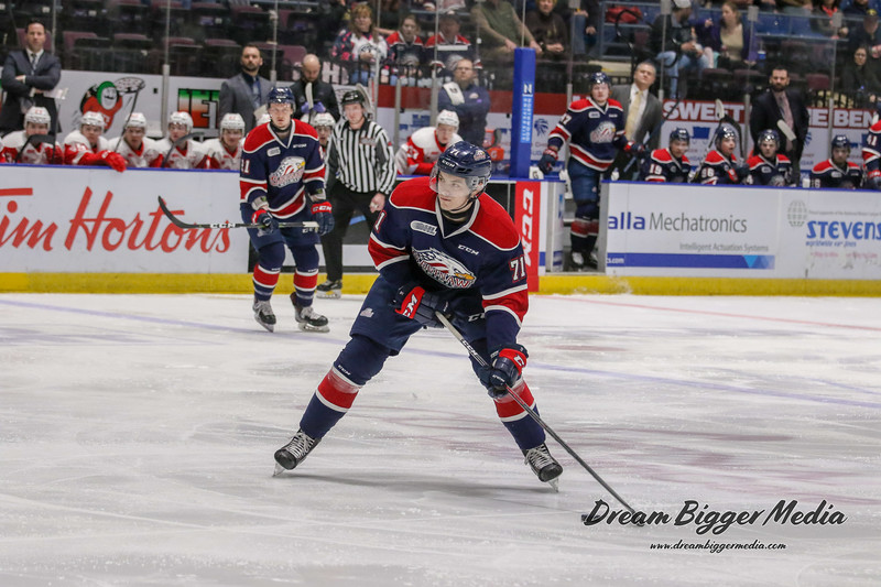 Saginaw Spirit vs SSM 7284.jpg