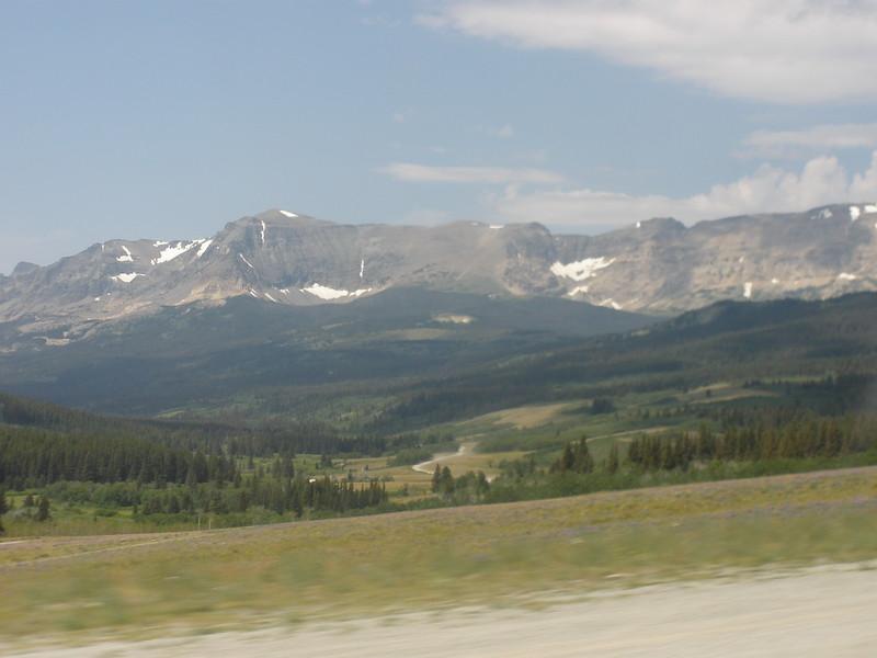2008-07-24-YOCAMA-Montana_3341.jpg