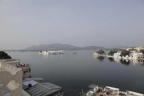 Udaipur 2014