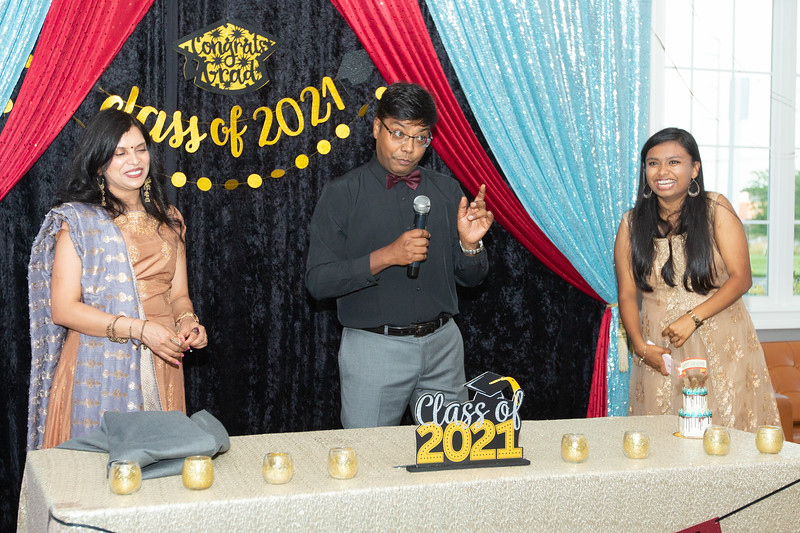 2021 06 Arushi Graduation Party 223.jpg