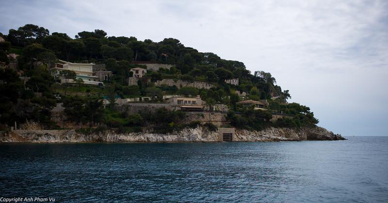 Uploaded - Cote d'Azur April 2012 177.JPG